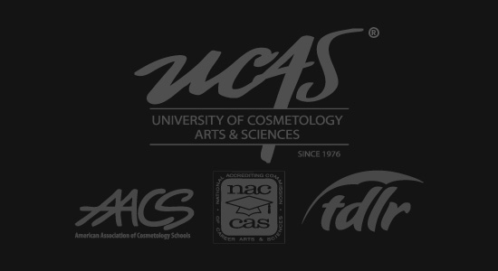 Courses Admission Ucas University Of Cosmetology Arts Sciences